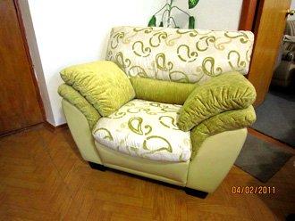 хранение мягкой мебели