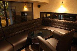 Изготовление мебели для ресторанов, кафе, баров