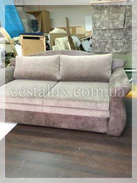 Перетяжка дивана в киеве