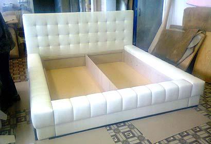 мягкая мебель ремонт