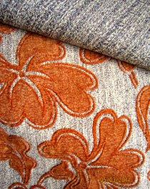 Гобелен, ткань для обшивики мебели